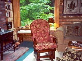 lnt_livingroom.jpg
