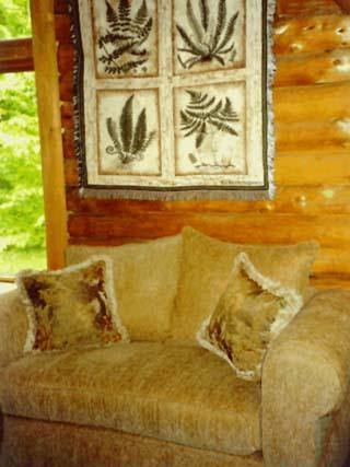 lnt_livingroom2.jpg