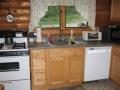 lnt_kitchen.jpg