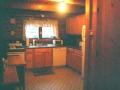lnt_kitchen2.jpg