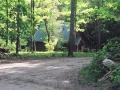 lnt_entrance2.jpg