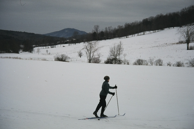 cross-country-skiing.jpg